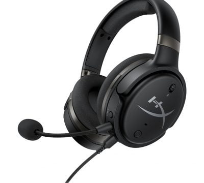 HyperX Cloud Orbit