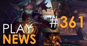 Valve закручує вентилі — PlayNews #361