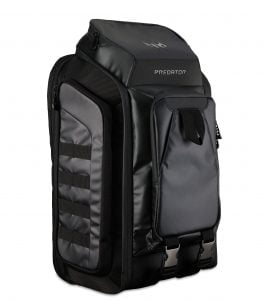 Acer Predator M-Utility Backpack