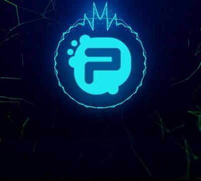 Презентація аудіобренда PlayUA від VP Production