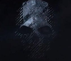 Ubisoft цього тижня покаже новий Ghost Recon