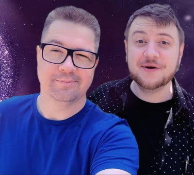 Vlog Ubisoft Odesa