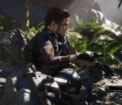 Ubisoft анонсувала Ghost Recon Breakpoint — продовження GR: Wildlands