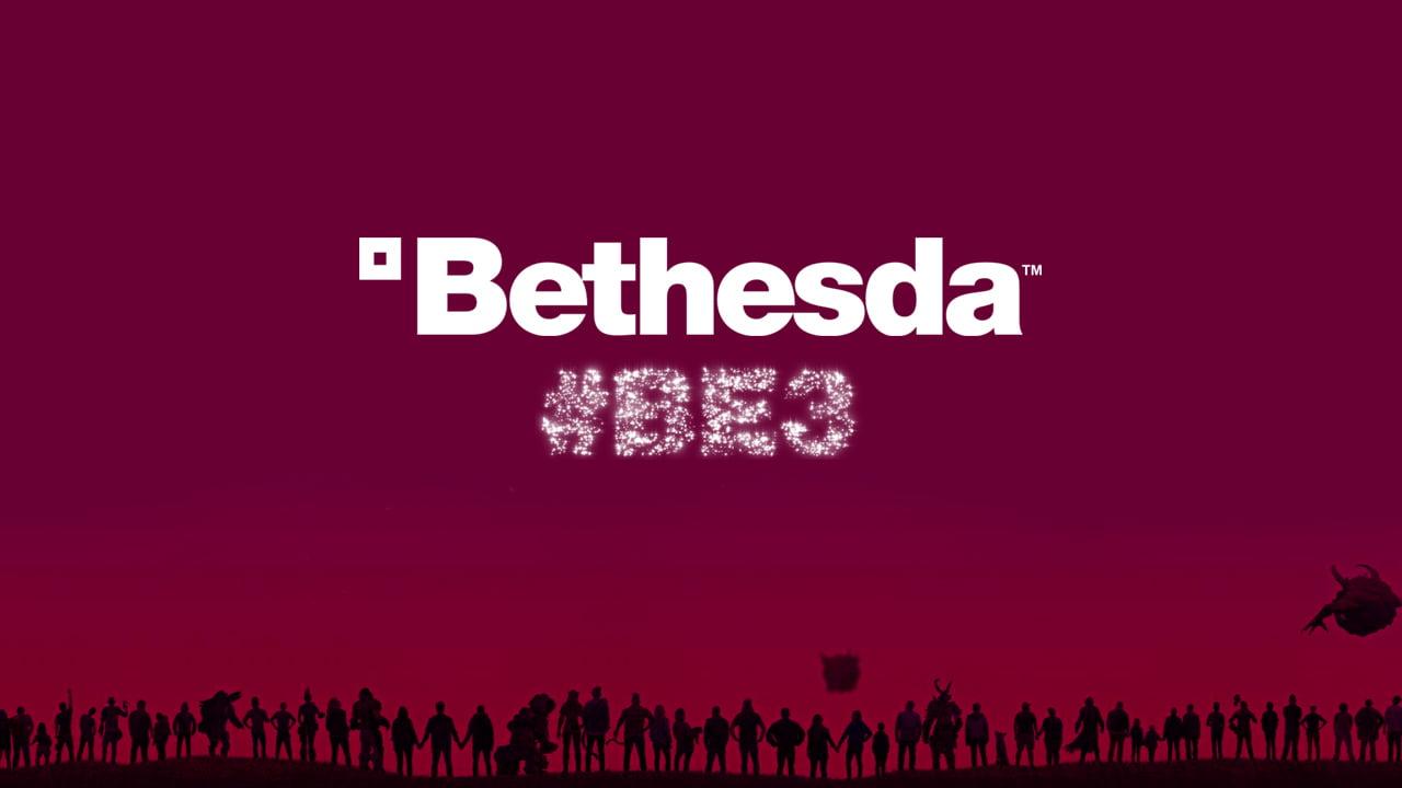 bethesda-e3-2019