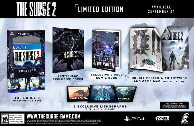 the_surge_2_limited_edition