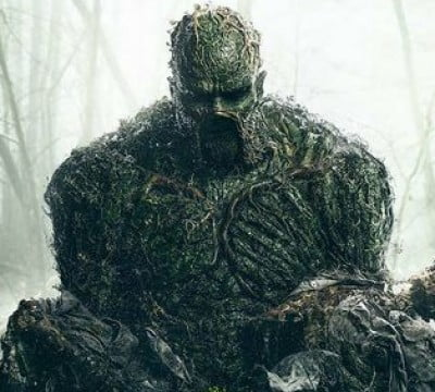 swamp-thing-dc-universe