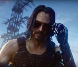 keanu_reeves_in_cyberpunk_2077_youtube_2019