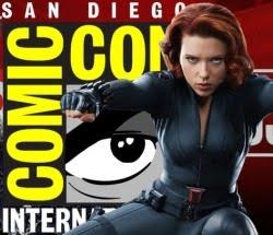 Marvel-SDCC-2019