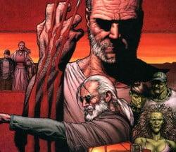 Дайджест коміксів #05