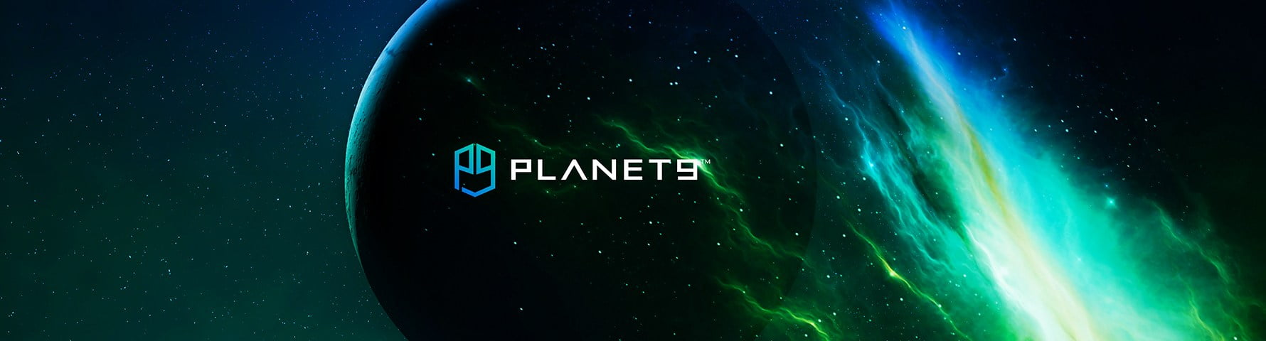 Acer Planet 9