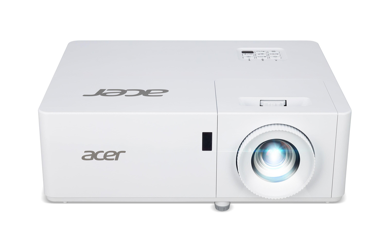 Acer PL1250i