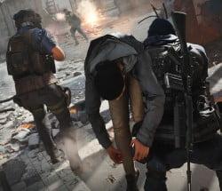 Сall of Duty, Донецьк