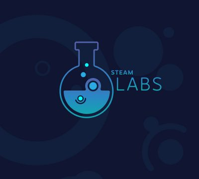 steam labs