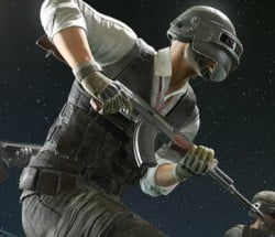 Team Deathmatch | PUBG
