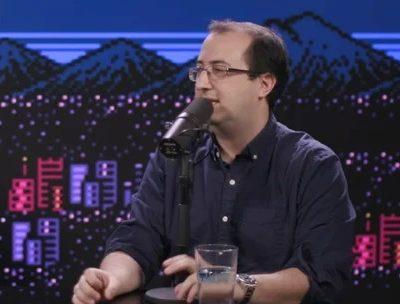 Джейсон Шраєр