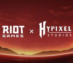 riotx hypixel
