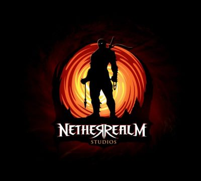 NetherRelam