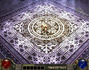 Diablo III 2006
