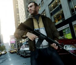 grand theft auto iv gta 4