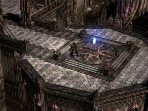 Diablo III 2005