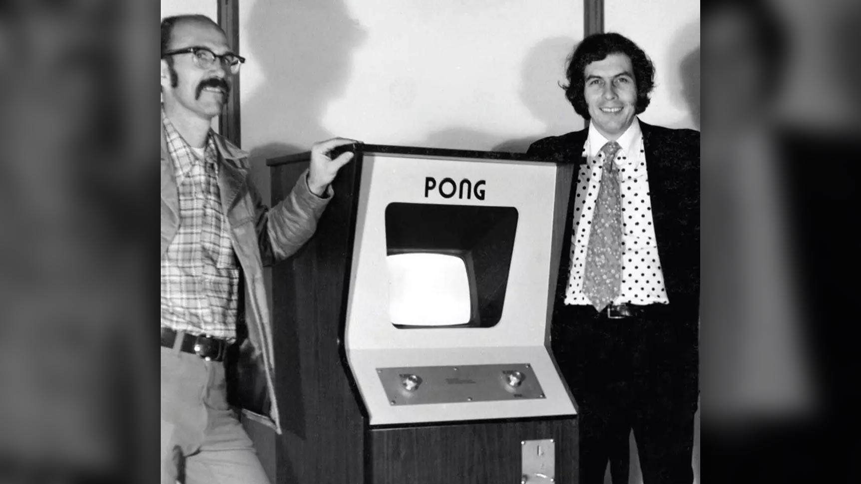 Art of Atari, Tim Lapetino, PDF edition