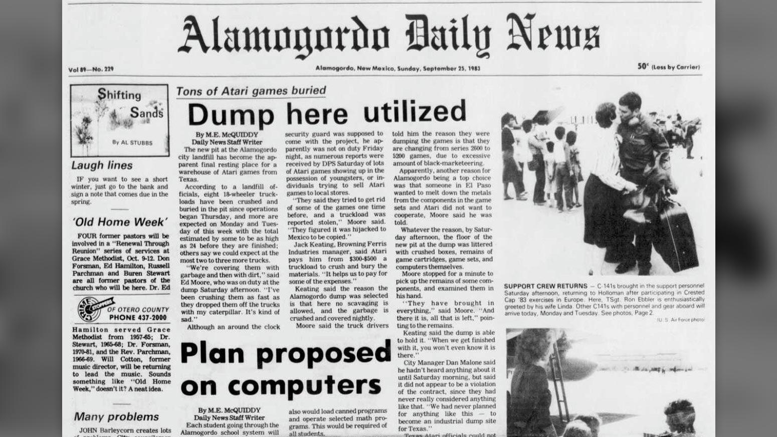 newspaperarchive