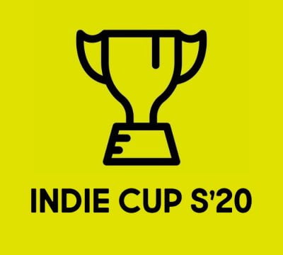 Indie Cup S'20