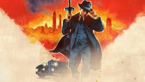 Mafia: Definitive Edition | Рімейк