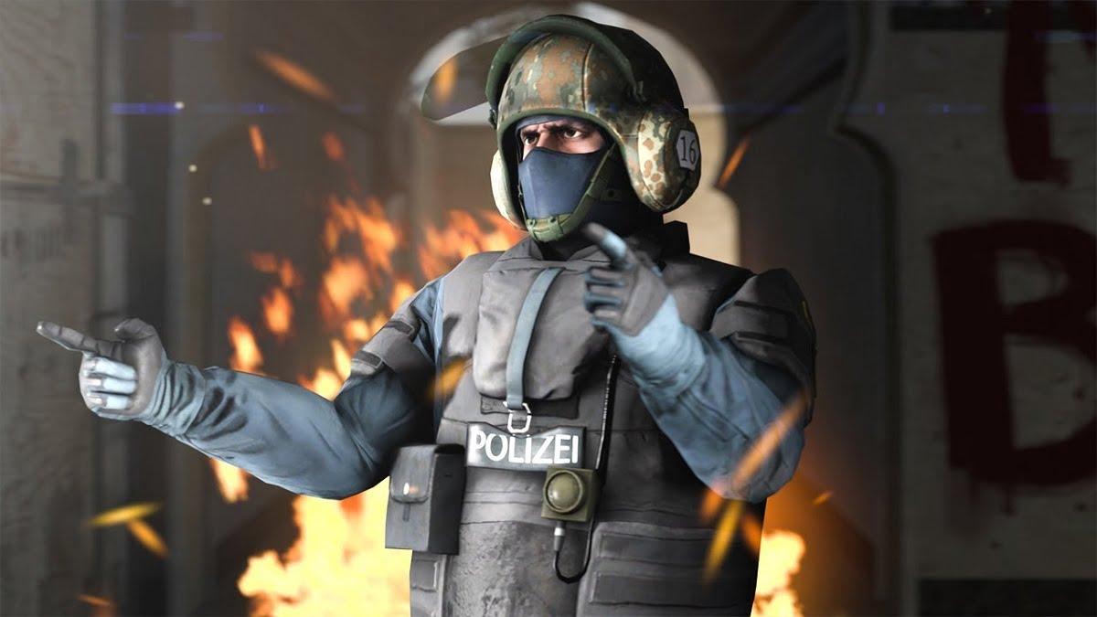 counter-strike: global offensive, CS:GO