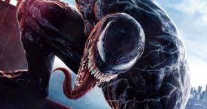 Venom, Веном