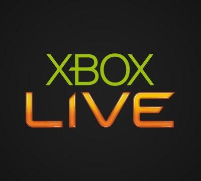 Xbox Live, Xbox network