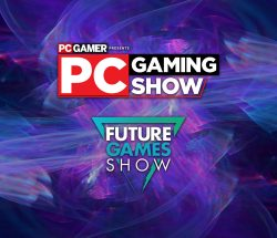 PC Gaming Show, Future Games Show