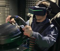 Injoy VR
