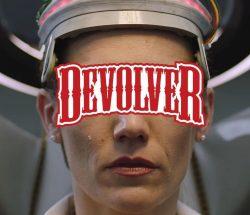 Devolver Digital