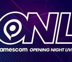 PlayUA ONL Gamescom