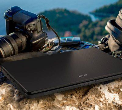 Acer-Enduro-N3-EN314-51W