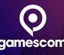 Gamescom PlayUA