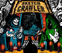Sketch Crawler