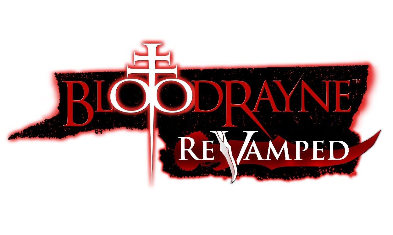 BloodRayne ReVamped