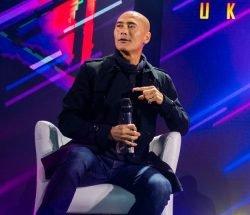 Comic Con Ukraine 2021: як це було
