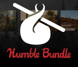 theHunter: Call of the Wild Bundle
